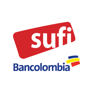 SUFI DE BANCOLOMBIA