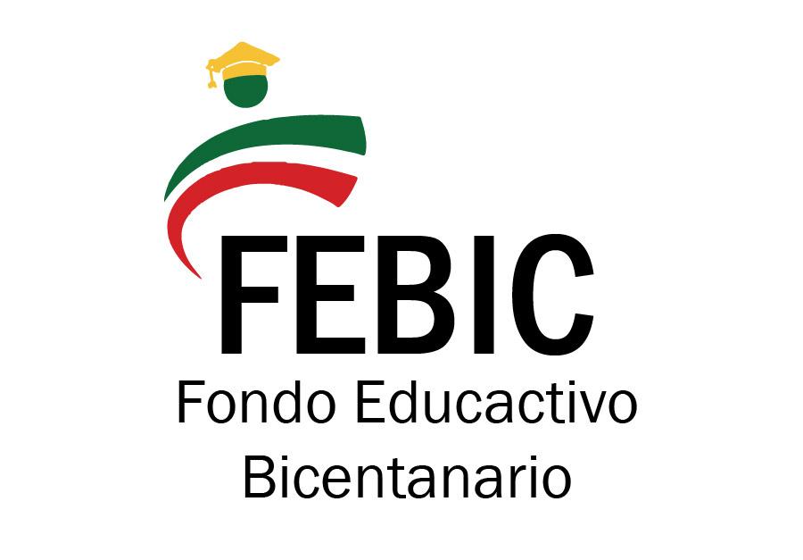 Fondo Educativo Bicentenario
