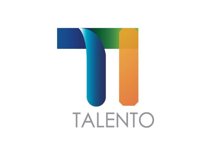 Alianza Talento Digital