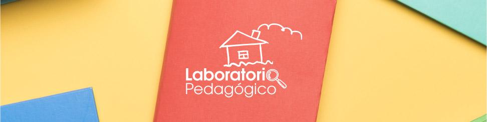 Laboratorio Pedagógico