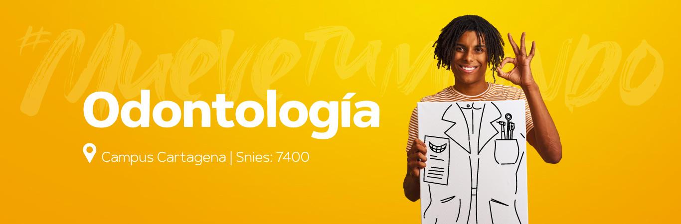 banner odontologia