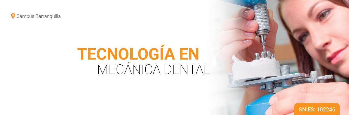 banner-mecanica-dental-bq