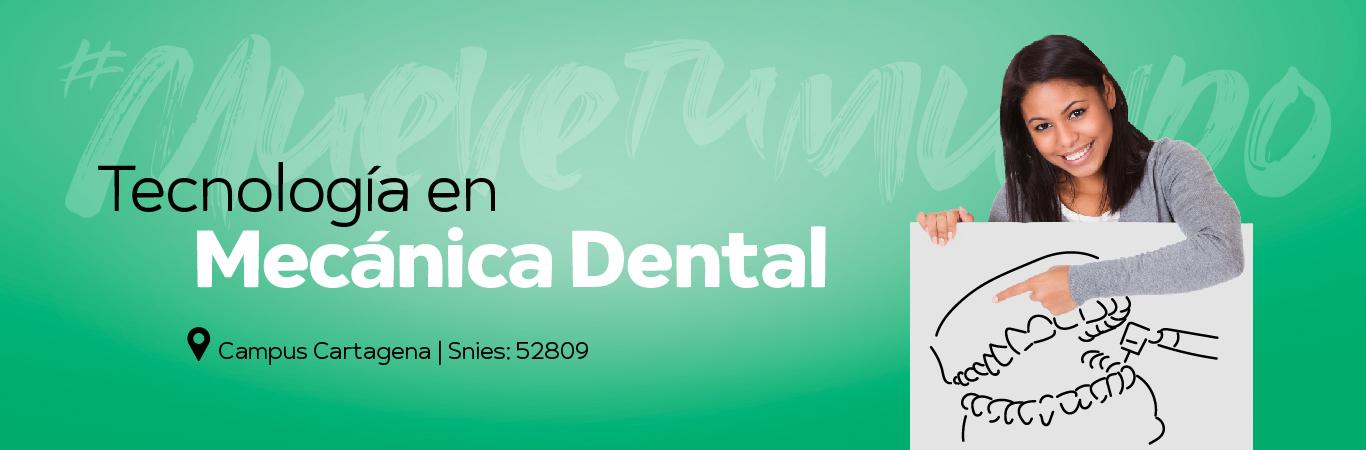 banner-mecanica-dental-ctg