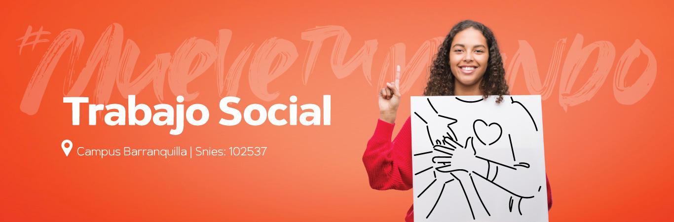 banner-trabajo-social-bq