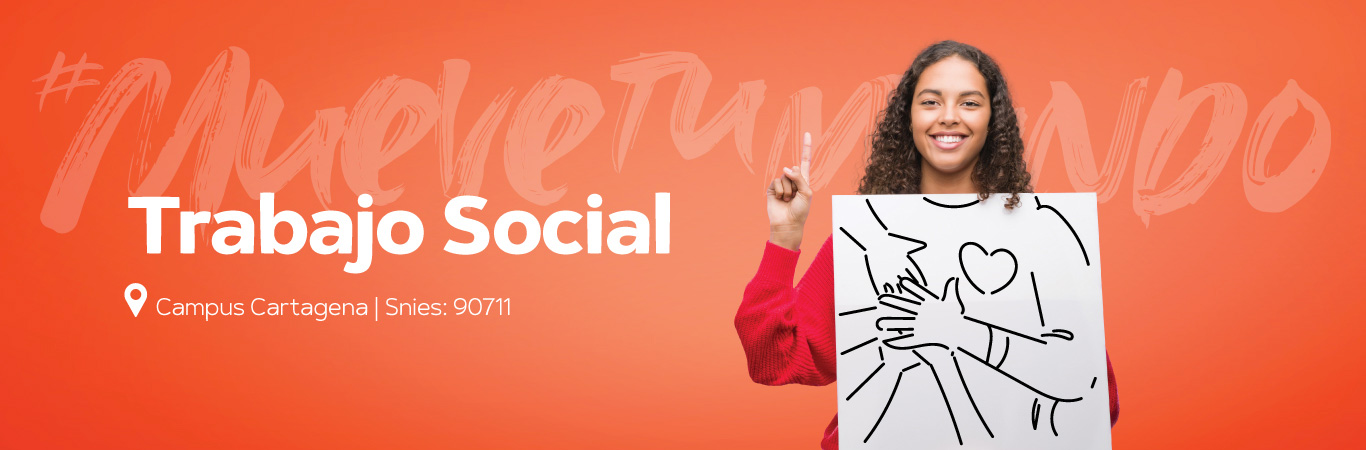 banner-trabajo-social-ctg