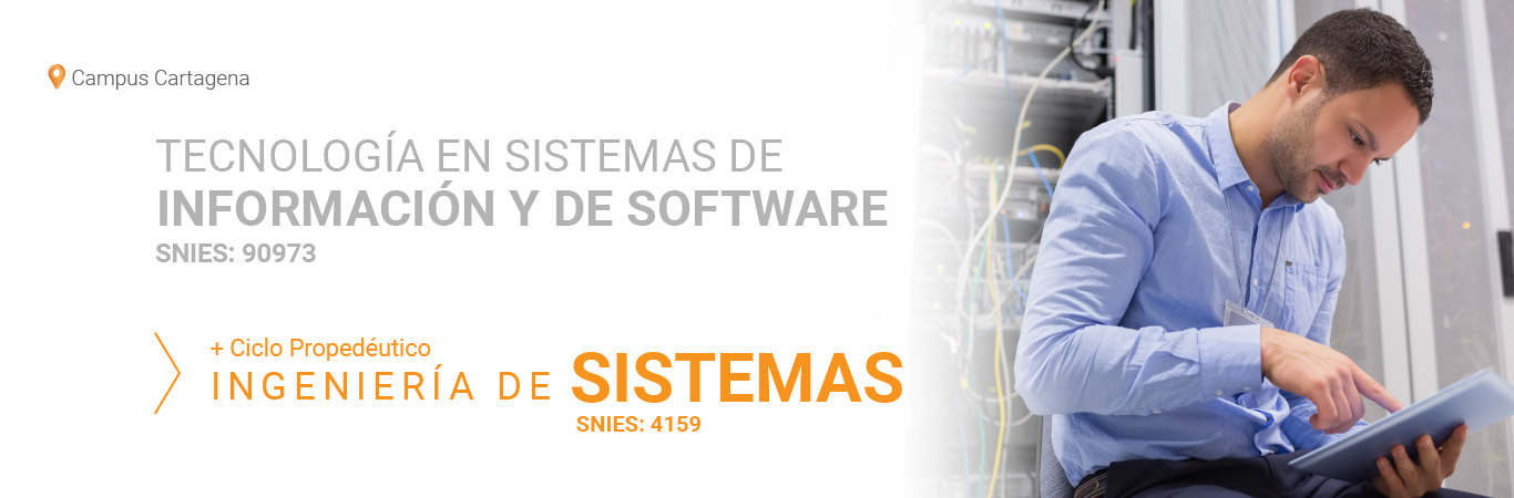 banner-ingenieria-sistemas