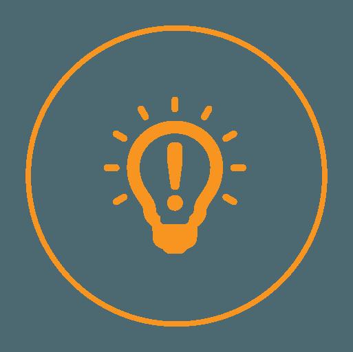 Centro de Innovación y Desarrollo Empresarial