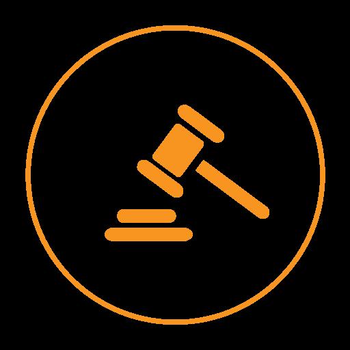 Consultorios Jurídicos y Centros de Conciliación