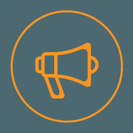 Comunicaciones Institucionales